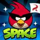 愤怒的小鸟太空手机版 4.5.0.54